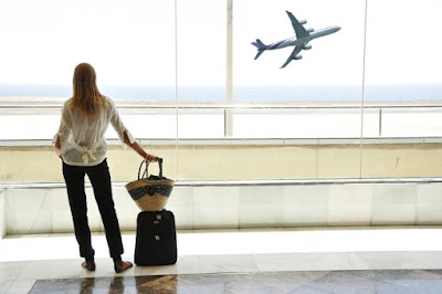 Tips on how to Make Travelling Less Stressful