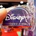 Finalizó la Expo Disney D23