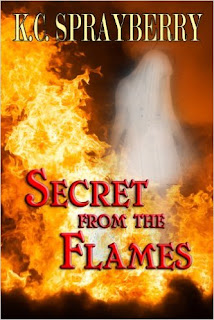 http://www.amazon.com/Secret-Flames-K-C-Sprayberry-ebook/dp/B00HQQEU8E/ref=la_B005DI1YOU_1_25?s=books&ie=UTF8&qid=1447398690&sr=1-25&refinements=p_82%3AB005DI1YOU