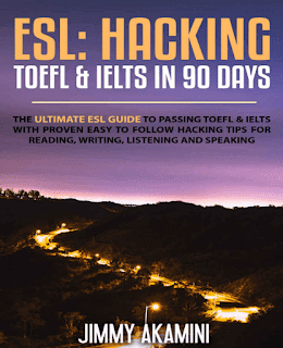 alt=esl-hacking-toefl-and-ielts-in-90-days-by-jimmy-akamini-pdf-ebook