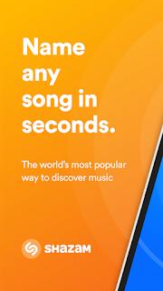 Shazam Encore v9.39.1-190710 Premium APK