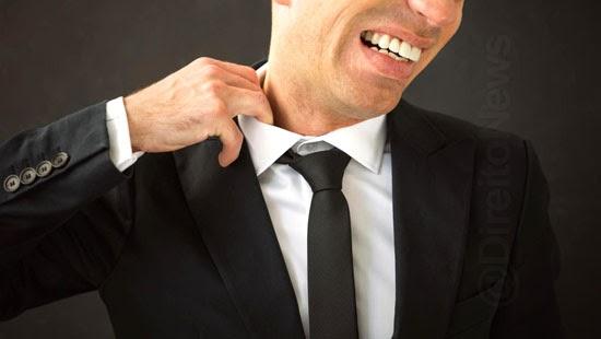 tj advogados usar terno gravata verao
