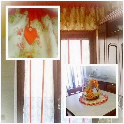 La Signora delle Idee: Decorazioni e accessori cucina ...