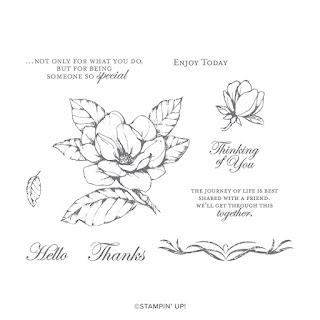 https://www.stampinup.com/ecweb/product/149298/good-morning-magnolia-cling-stamp-set