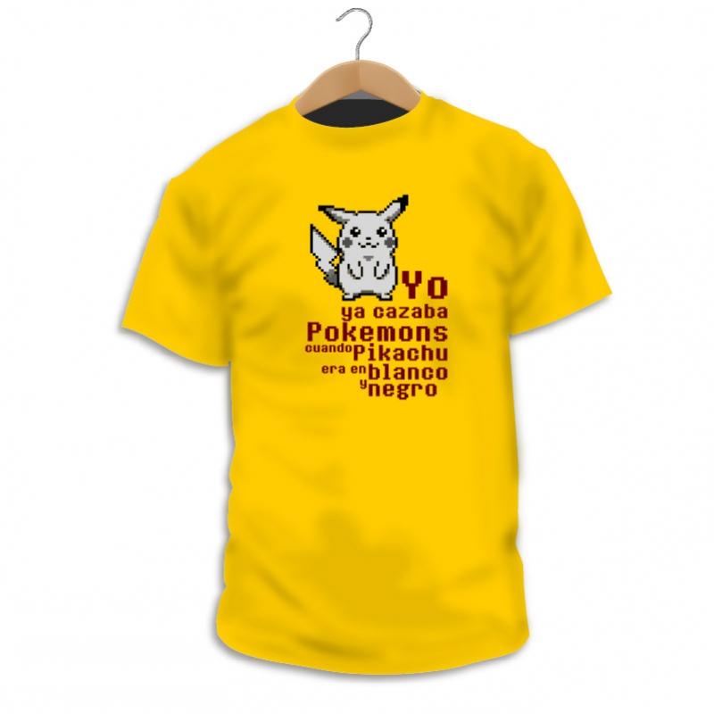https://singularshirts.com/es/camisetas-geeks/camiseta-pokemon-vintage/291