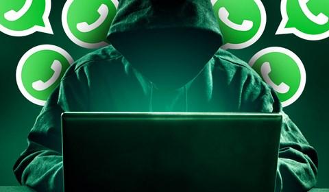 COLUNA DO LEITOR - Cronistas de WhatsApp... por José Eduardo Moreira