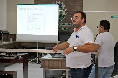Resultado de imagem para Município de Apodi investiu mais de R$ 3,3 milhões na saúde durante quatro meses