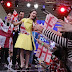 JESC2018: Geórgia é o primeiro país confirmado no Festival Eurovisão Júnior 2018