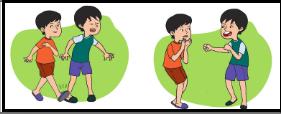 Kunci Jawaban Buku Siswa Tema 5 Kelas 4 Halaman 10, 11, 12 ...