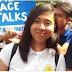 SHOCKING: Kabataan's Sarah Elago Asks Bato to Resign