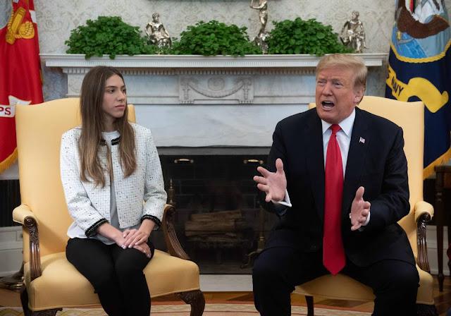 Inquietud en Washington y entre diplomáticos sobre permanencia de Maduro en el poder
