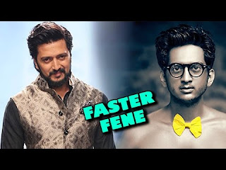 'Faster Fene' Upcoming Marathi movie 2017 Cast,Crew and Release Dates