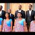 AUDIO | Ambassadors Of Christ Choir _ Fata Umwana Wese Nkuwawe Mp3 | Download