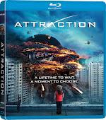 Kesişen Dünyalar | Attraction | 2017 | BluRay | 1080p | x264 | AAC | DUAL