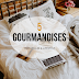 Mes 5 gourmandises #6