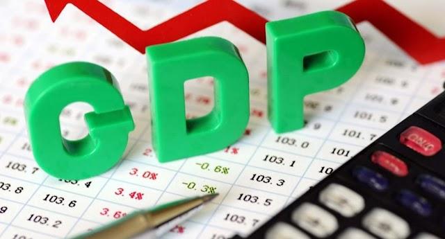 Az ukrán GDP 3,5 százalékkal csökkent a harmadik negyedévben