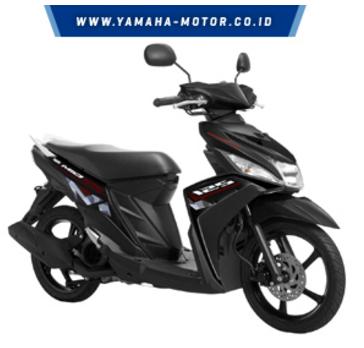 http://www.id-otomotif.com/2015/12/harga-mio-m3.html