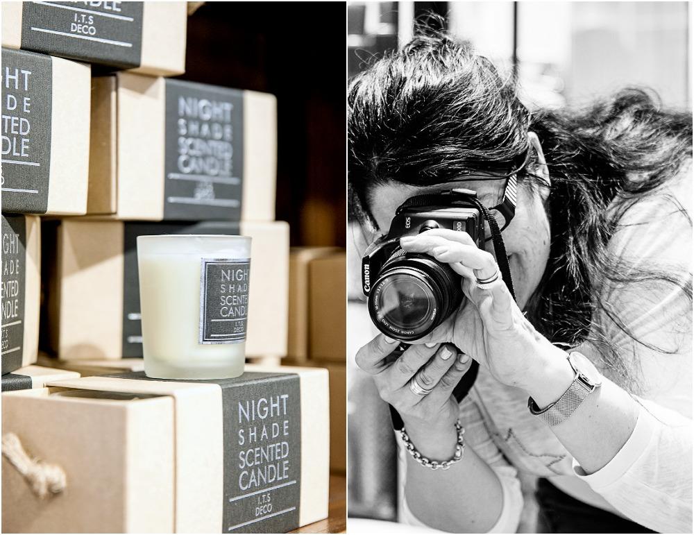 Ihana Store, valokuvaus, valokuvauskurssi, valokuvauksen peruskurssi, Frida Steiner, Valokuvaaja, pääkaupunkiseutu, Lohja, Frida S Visuals, Visualaddict, Canon, Sigma, kamera, peruskurssi