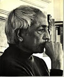 J. Krishnamurti - About Life and Death  [ video ]