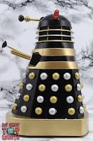 Custom Dr Who & the Daleks Black Dalek 06