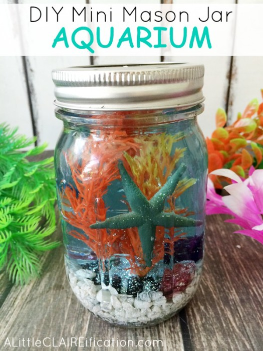 diy mason jar, diy jars, diy crafts, easy craft ideas, diy projects, craft ideas for adults, do it yourself projects, cool art projects