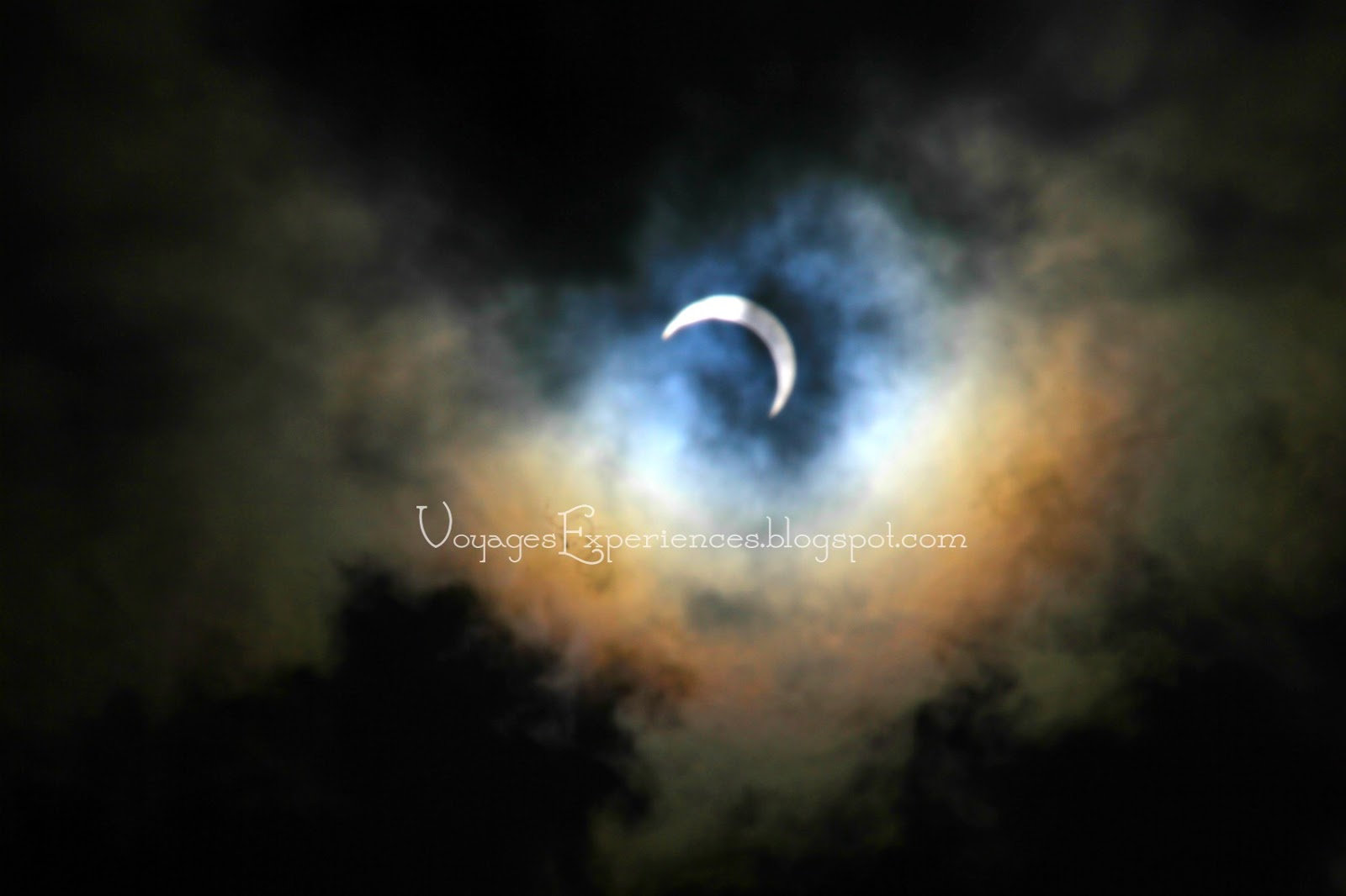 voyages et exp riences la lune joue avec le soleil 1er septembre 2016 l 39 le maurice. Black Bedroom Furniture Sets. Home Design Ideas