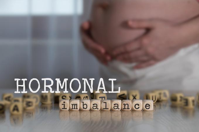 How to balance Hormones?