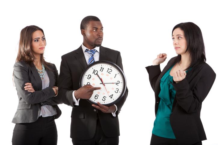 Xu hướng truyền thông nội bộ và lợi ích của phần mềm quản lý nhân sự
