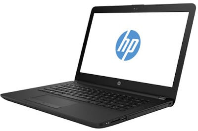 laptop hp 3 jutaan HP14-AM517TUY