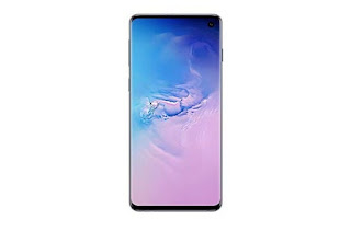 Stock Rom Firmware Samsung Galaxy S10 SM-G973F XID Indonesia