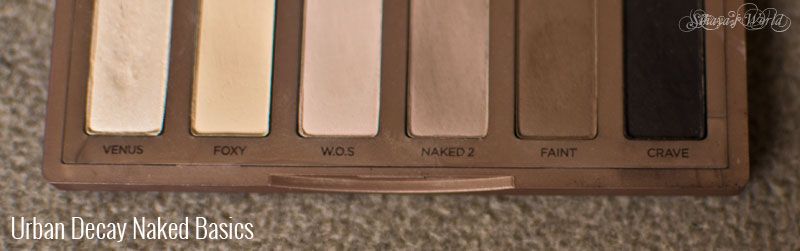 perfect palette tag urban decay naked basics