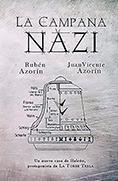 LA CAMPANA NAZI