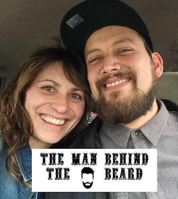 The Men Behind the Blog