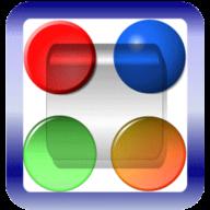 تحميل برنامج SoftEther VPN Client Manager الاصدار المعتمد مجانا
