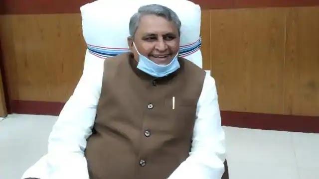 बिहार के शिक्षा मंत्री विजय चौधरी ने अपनी प्राथमिकताएं तो बता दी लेकिन उनके सामने हैं ये 5 बड़ी चुनौतियां