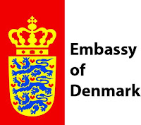 Job Opportunity at Embassy of Denmark, Programme Officer