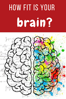 pin brain health