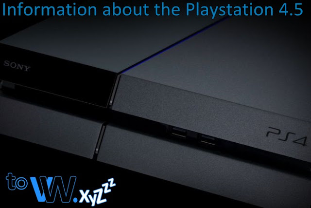 Sony Playstation 4.5 Neo, What is Sony Playstation 4.5 Neo, Definition of Sony Playstation 4.5 Neo, Explanation of Sony Playstation 4.5 Neo, Playstation Information Virtual Reality VR, Details of Sony Playstation 4.5 Neo, Release Sony Playstation 4.5 Neo, Detail Info on Sony Playstation 4.5 Neo, Full Sony Playstation 4.5 Neo Specifications, How Sony Playstation 4.5 Neo, How it Works Sony Playstation 4.5 Neo, Regarding Sony Playstation 4.5 Neo, Getting to Know Sony Playstation 4.5 Neo, Latest Information and Update Sony Playstation 4.5 Neo, Discuss and Review Sony Playstation 4.5 Neo , Articles About Sony Playstation 4.5 Neo, Complete Info on Playstation Virtual Reality VR, Sony Playstation PS4K, What is Sony Playstation PS4K, Definition of Sony Playstation PS4K, Explanation of Sony Playstation PS4K, Playstation Information Virtual Reality VR, Details of Sony Playstation PS4K, Release Sony Playstation PS4K, Detail Info on Sony Playstation PS4K, Full Sony Playstation PS4K Specifications, How Sony Playstation PS4K, How it Works Sony Playstation PS4K, Regarding Sony Playstation PS4K, Getting to Know Sony Playstation PS4K, Latest Information and Update Sony Playstation PS4K, Discuss and Review Sony Playstation PS4K , Articles About Sony Playstation PS4K, Complete Info on Playstation Virtual Reality VR.