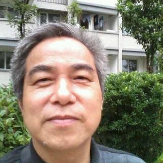 中国湖南民主党观察:湖南长沙谢长祯因上访遭戴铐传唤24小时