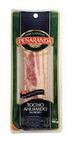 https://www.superama.com.mx/catalogo/d-salchichoneria-y-gourmet/f-carnes-frias/l-tocino/tocino-penaranda-ahumado-en-trozo-150-g/0750222158077