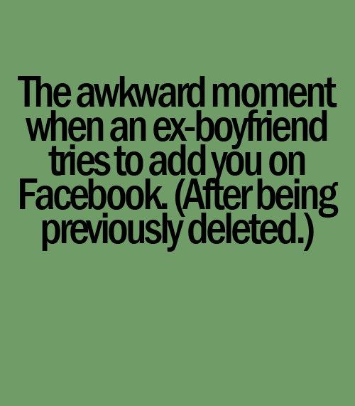That Awkward Moment Movie Quotes: That Awkward Moment Quotes. QuotesGram