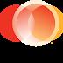 Lowongan Kerja Leader, Digital Solutions Sales Mastercard Jakarta, Indonesia
