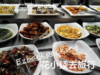 台北清粥小炒便宜