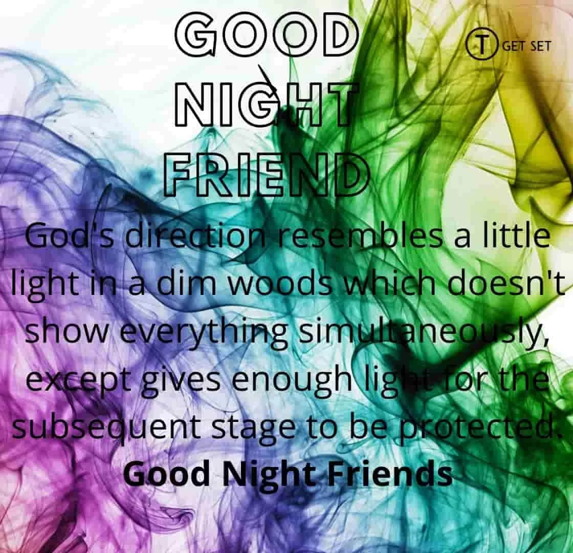 friends-image-quotes-good-night