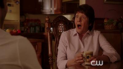 Jane the Virgin retorna em 26/01/18 - Assista ao trailer do episódio 4x08