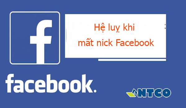 bao mat nick facebook