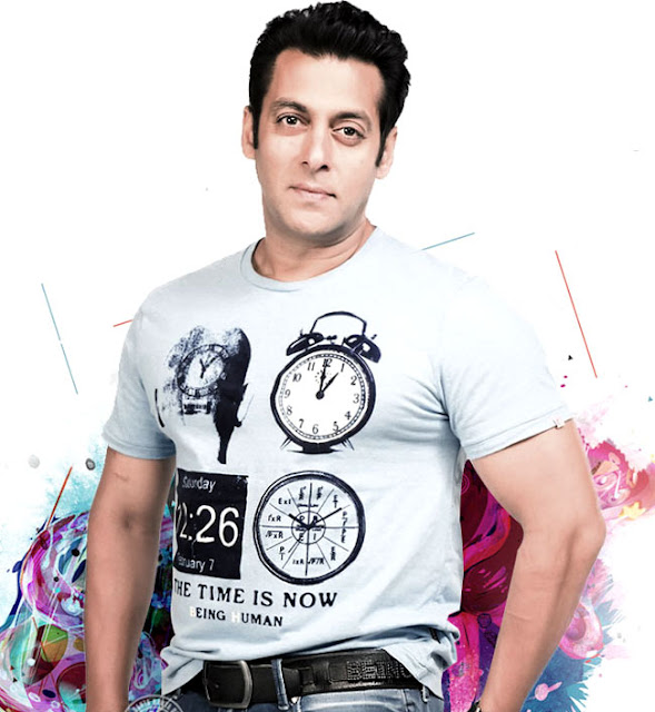 Salman Khan download wallpapers