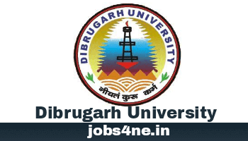 sr-instructor-vacancies-in-dibrugarh-university