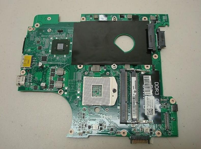 DELL N4010 VGA DRIVERS WINDOWS XP