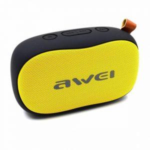 AWEI Y 900 Wireless Bluetooth Mini Speaker